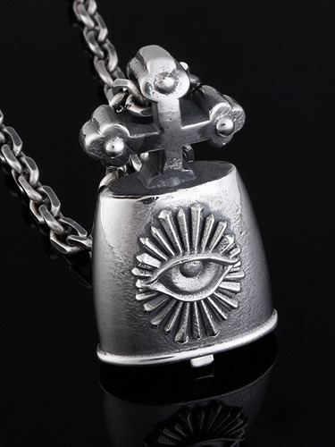 GUARDIAN KROSS PENDANT